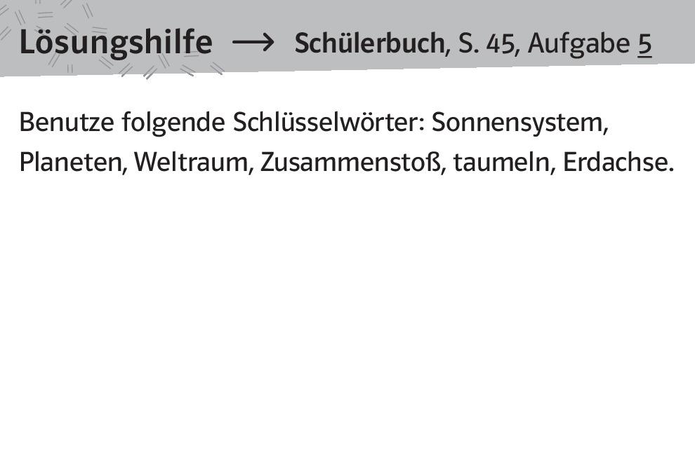 Gemütlich Sonnensystem Kindergartenarbeitsblätter Zeitgenössisch ...