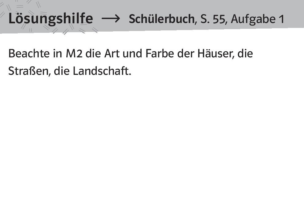 Outstanding Verdienst Abzeichen Arbeitsblatt Festooning ...